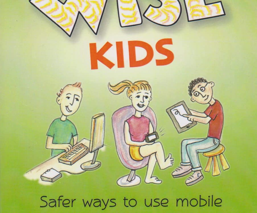 wireless wise kids